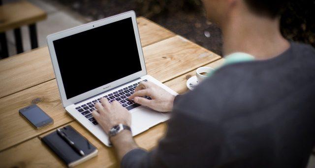 Fringe benefits 2021 ai dipendenti: limite di esenzione IRPEF raddoppiato