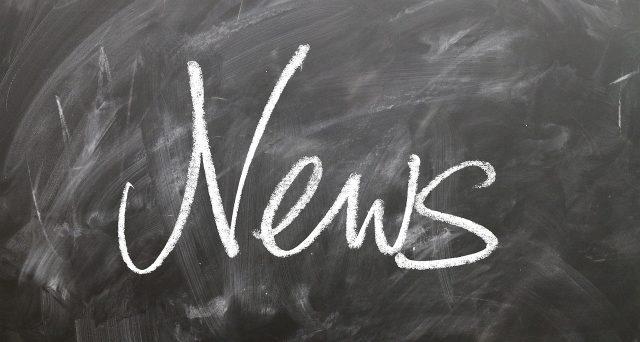 Approvato il decreto Semplificazioni: novità superbonus 110%
