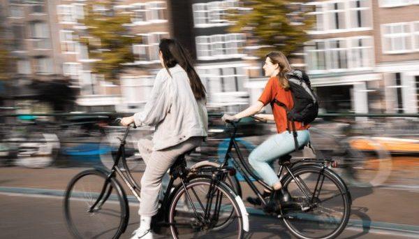 Con l'ultima Legge di Bilancio arriva il Bonus Mobilità che prevede nuovi incentivi per l'anno 2021. Questo bonus, noto anche come Bonus bici, lo scorso anno ha avuto un grande successo.