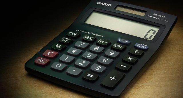 Acconto IMU 2021 in scadenza: quali aliquote utilizzare e casi pratici