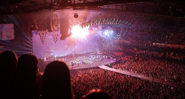 Concerti e spettacoli annullati per Covid-19: più tempo per spendere il voucher