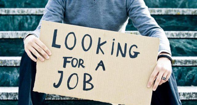 Domanda di disoccupazione: requisiti, importo, durata