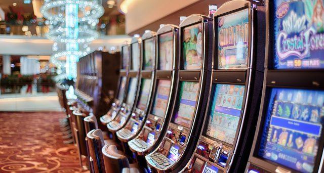 Sale giochi e scommesse: ancora una proroga per il versamento PREU