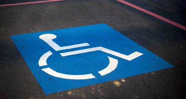 I disabili sono sempre esenti da bollo auto e super bollo?