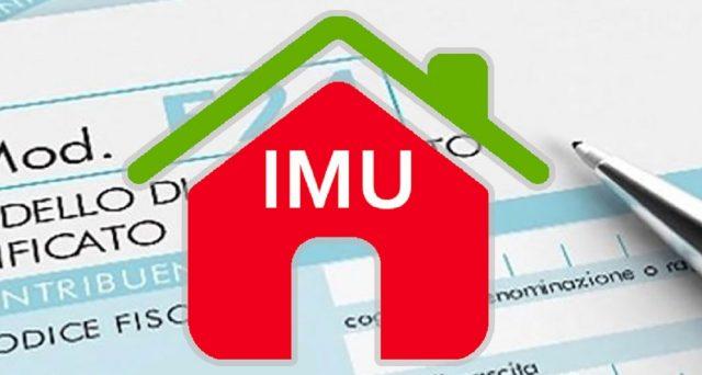 Saldo IMU 2021, le aliquote da utilizzare: arrivano le indicazioni ufficiali