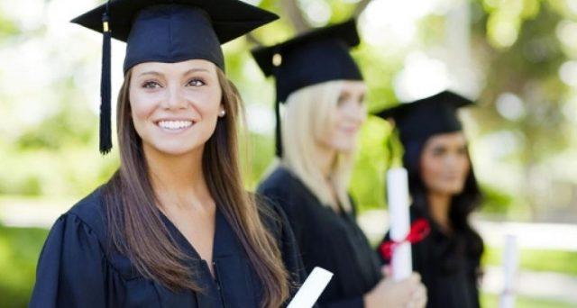 Sei laureato? Ecco come calcolare la pensione online (nuovo simulatore Inps)