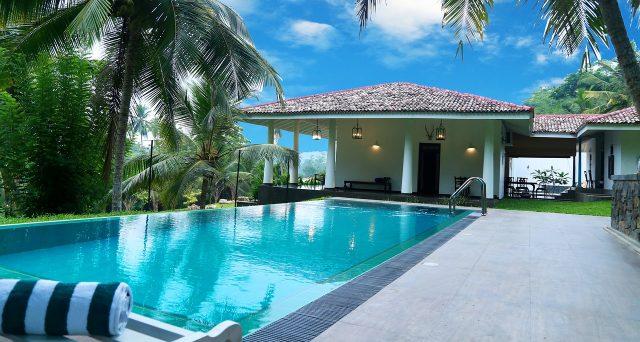 Ristrutturazione piscina: i requisiti per la detrazione fiscale