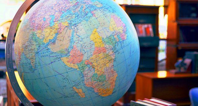 Cos'è l'AIRE per gli italiani all'estero: come e perché iscriversi