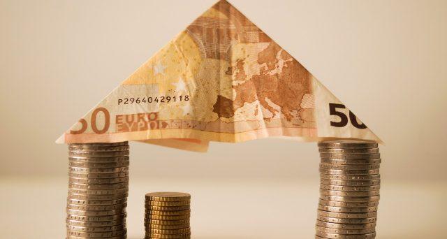 Detrazione affitto casa: beneficiari, requisiti ed importi