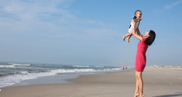 Contributo a fondo perduto: indennità di maternità fuori dal fatturato
