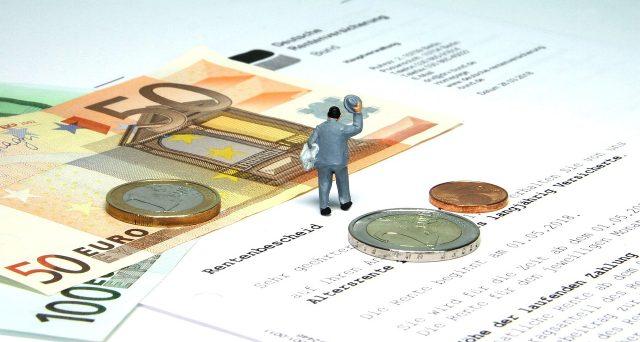 L'art. 1, co. 346-348 della Legge di Bilancio 2021 prevede l'apertura della nona salvaguardia. Ecco chiarimenti dell'Ispettorato del lavoro.