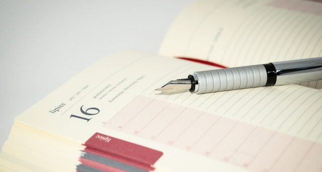 Dichiarazione precompilata 2021: da maggio a novembre, tutte le date da ricordare