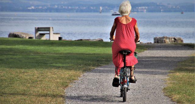 Sconto IMU 2021 pensionati all'estero: i paesi convenzionati con l'Italia