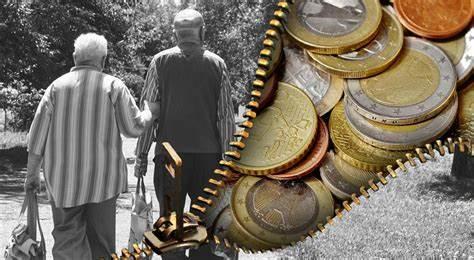 Pur avendo compiuto 67 anni non hai i requisiti per ottenere la pensione di vecchiaia. Cosa puoi fare? Esistono opzioni?