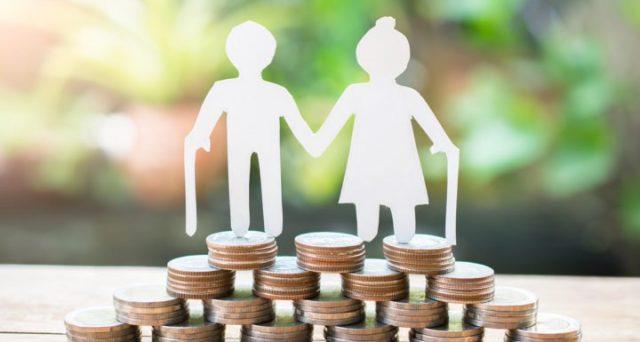 Sindacati premono per avviare la riforma delle pensioni ed evitare il ritorno alla Fornero. Bocciata la proposta di Tridico.