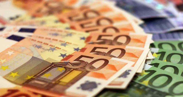 Aumento delle pensioni nel 2022, per i cedolini possono arrivare davvero buone notizie