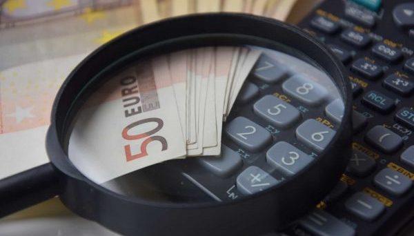 Riscatto laurea per anticipare la pensione: conviene con 30 anni di contributi?