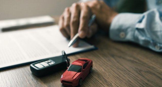 Mini condono bollo auto non pagato: esiste la possibilità di rimediare?