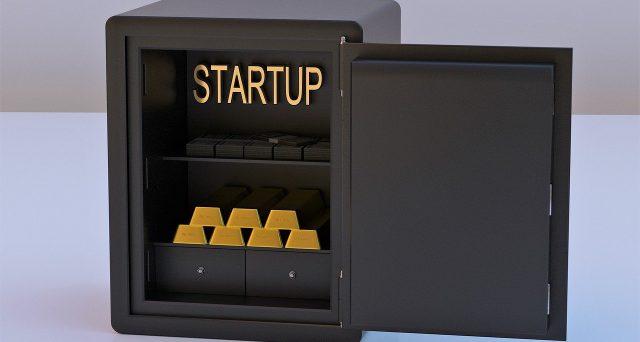 Detrazione startup innovative 2021: impennata ad aprile