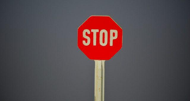 Sospensione degli adempimenti causa covid-19: confermato lo stop per i professionisti