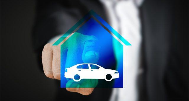 Detrazione box auto pertinenziale: si apre allo sconto in fattura o cessione del credito