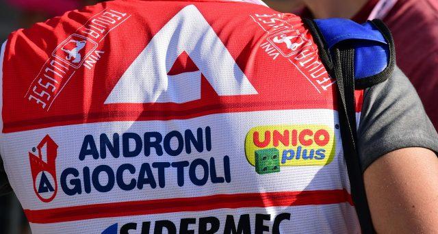Sport e Fisco: prorogato il credito d'imposta sponsorizzazioni sportive