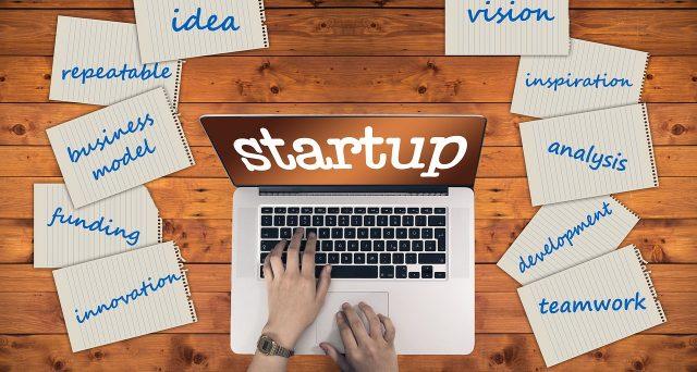 Smart Money startup innovative: domande dal 24 giugno 2021