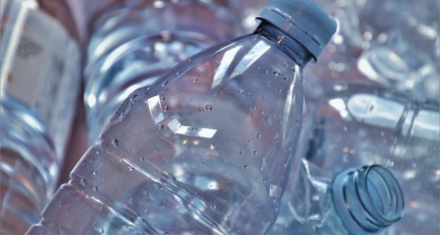 Plastic tax: ulteriore rinvio nel decreto Sostegni bis