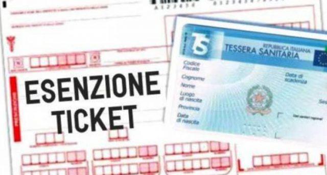 Esenzione dal pagamento del ticket sanitario per due anni ai cittadini che hanno contratto il covid. La misura nel decreto Sostegni bis.