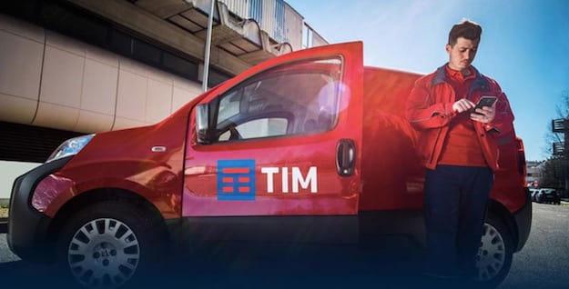 Grazie al contratto di espansione firmato fra Tim e governo, 750 giovani saranno assunti in Tim entro il 2022.