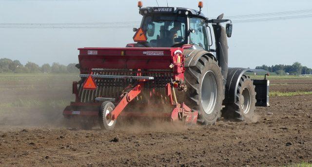 IMU terreni agricoli e terreni edificabili: esenzione