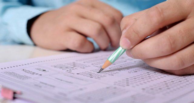 Decreto Reclutamento Brunetta, come cambia la selezione tramite concorso pubblico: nuove regole, date e posti disponibili.