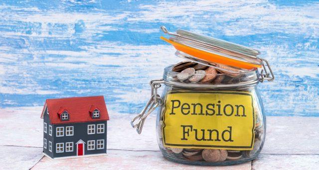 pensioni-integrative