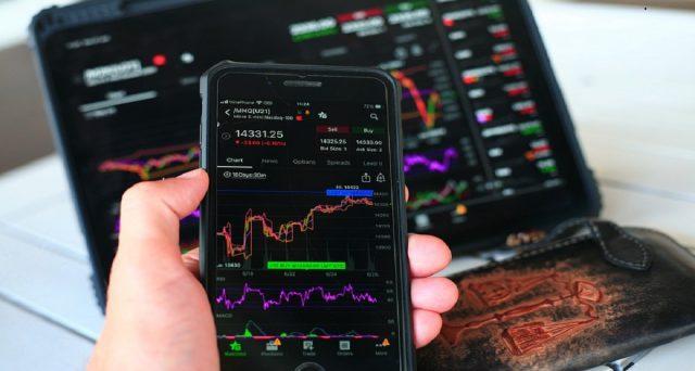 Non pagare le tasse sul trading, come e quando il sogno diventa realtà