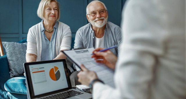 L'accredito della pensione deve avvenire tramite pagamento su conto corrente intestato o cointestato al beneficiario dell'importo.