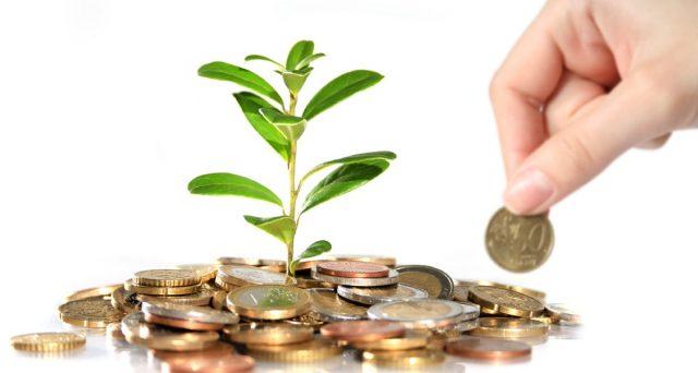 Sono diversi i vantaggi della previdenza complementare come la possibilità di godere di ottimi rendimenti alla totale deducibilità dei versamenti.