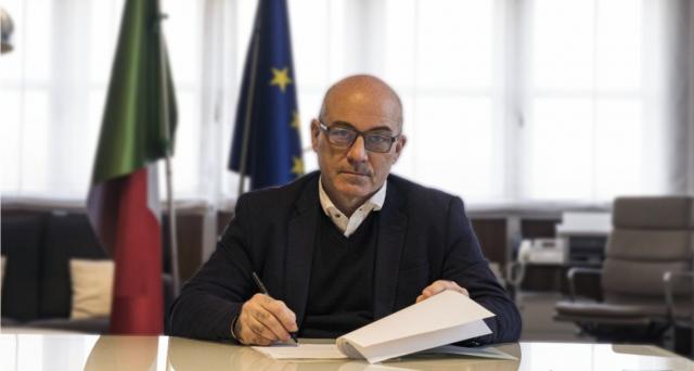 Assunzioni Ministero Transizione Ecologica