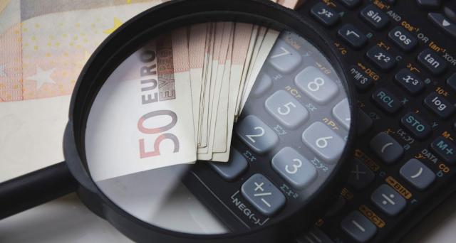 Bonus IMU 2021, è ufficiale il rimborso della prima rata: ecco chi ne ha diritto