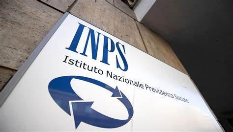 In Italia, sono 561.000 le persone che ricevono un assegno pensionistico 'speciale' da oltre 40 anni. Sono i Baby pensionati che, dal 1981, pesano sulle casse dell'INPS.