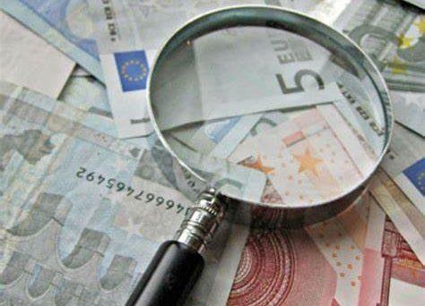 Tutto ruota attorno ad un'unica domanda: perché l'Agenzia delle Entrate non può combattere l'evasione fiscale?