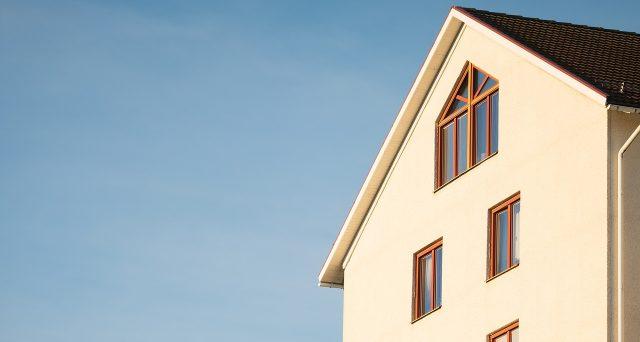 Bonus fiscali sulla casa: l'incapienza non ferma le rate successive