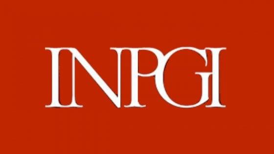 Il bilancio 2020 dell'Inpgi ha registrato un passivo di 242 milioni di euro. Inpgi potrebbe però essere commissariato dall'INPS.