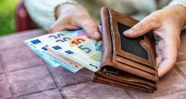 Quando si parla di pensioni legate al pignoramento si cita il concetto di minimo vitale. Cosa si intende per minimo vitale?