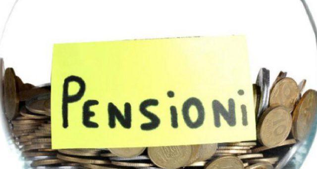 In maniera velata, la Corte dei Conti formula una proposta: la pensione contributiva a 64 anni per superare la Quota 100 (valida fino a fine 2021).