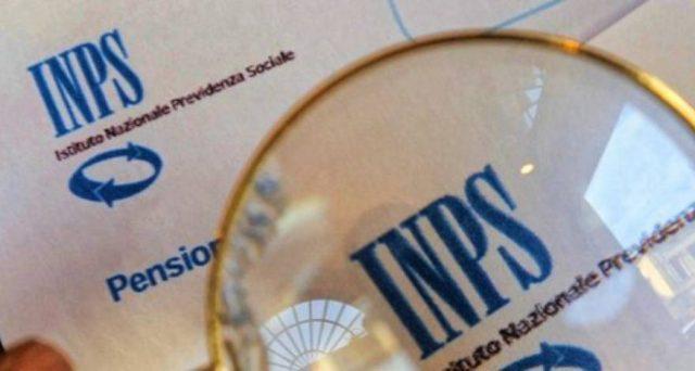 Con il messaggio INPS hermes 3398 del 5 Maggio 2021 sono stati aggiornati i coefficienti di rivalutazione della pensione con retributivo.