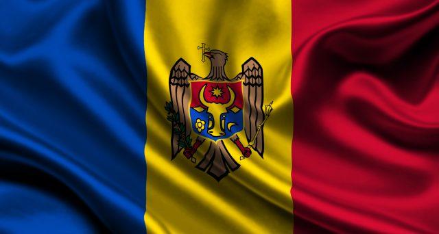 In materia di sicurezza sociale e pensioni, è stato firmato un nuovo accordo di reciprocità Italia-Moldavia.