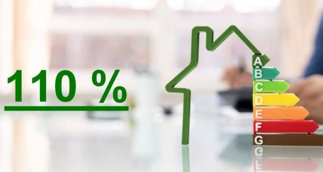 Il Senato ha confermato la proroga Superbonus 110% al 2023. Non fanno parte per ora dell'estensione della misura la cessione del credito e lo sconto in fattura.