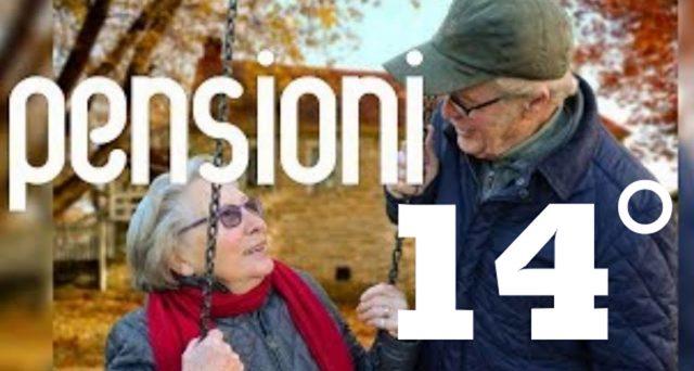 quattordicesima-pensioni