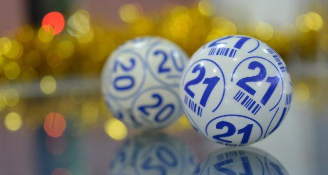 estrazione settimanale lotteria scontrini