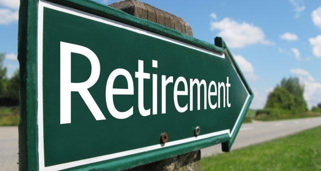 In pensione a 57 anni anche senza nuovi strumenti: la riforma è pronta